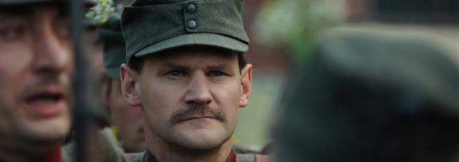 Great War Diaries (Great War Diaries)
