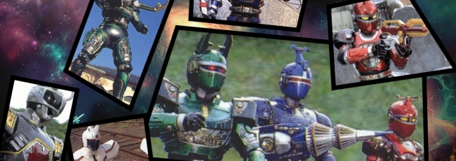 Big Bad Beetleborgs (Big Bad Beetleborgs)