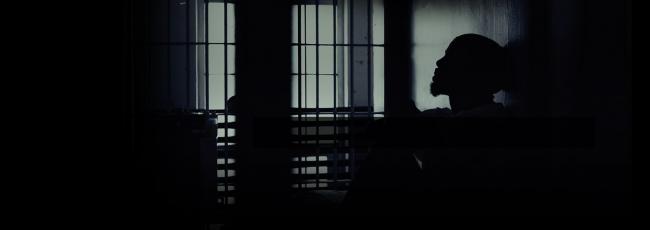 Příběhy z cel smrti (Death Row Stories)