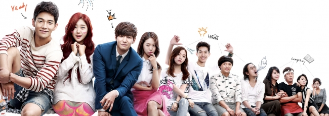 Surplus Princess (Surplus Princess)