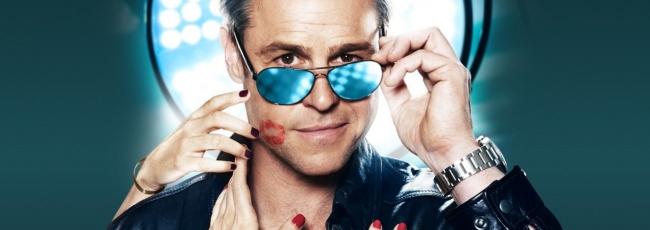 Doctor Doctor (Doctor Doctor) — 1. série