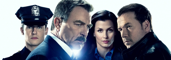Spravedlnost v krvi (Blue Bloods) — 7. série