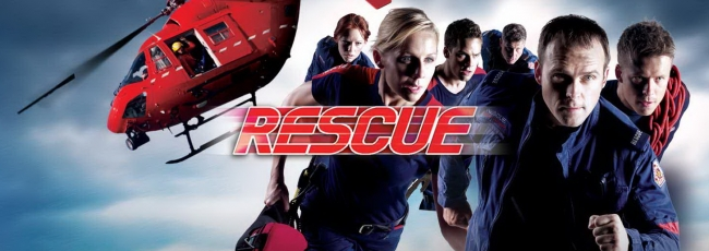 Rescue: Special Ops (Rescue: Special Ops)