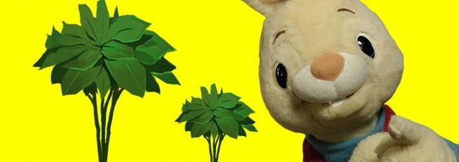 Harry the Bunny (Harry the Bunny)