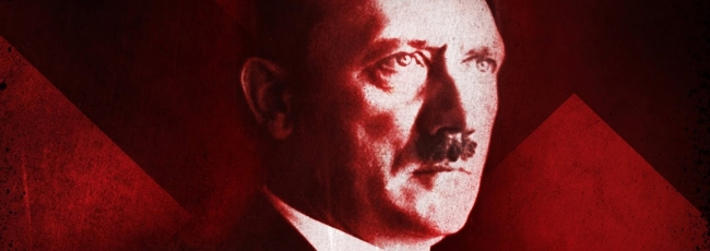 Hitler and the Nazis (Hitler and the Nazis)