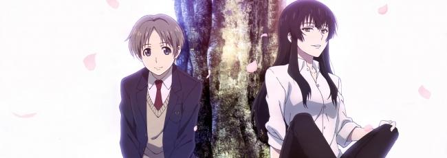 Beautiful Bones: Sakurako's Investigation (Sakurako-san no Ashimoto ni wa Shitai ga Umatteiru)