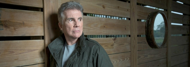 The Hunt with John Walsh (Hunt with John Walsh, The)