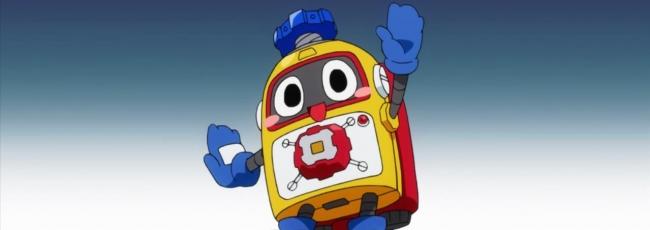 Heybot! (Heybot!)