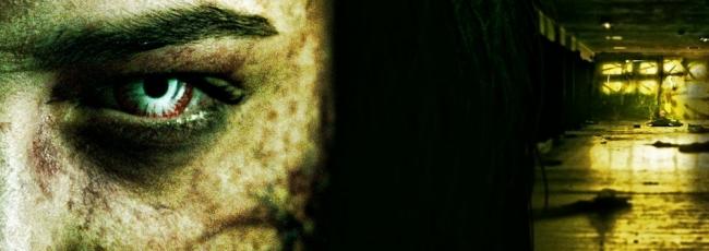 Freakish (Freakish) — 1. série