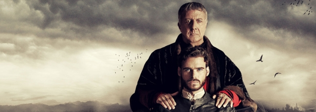 Medici: Masters of Florence (Medici: Masters of Florence) — 1. série