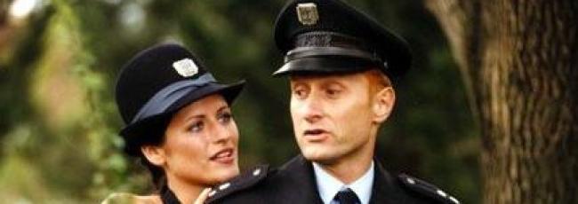 Policajti z předměstí (Policajti z předměstí) — 1. série