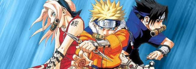 Naruto (Naruto)