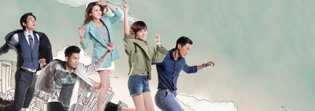 Stand By Me (Zai Yi Qi, Jiu Hao) — 1. série