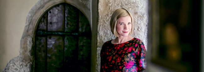 Six Wives with Lucy Worsley (Six Wives with Lucy Worsley)
