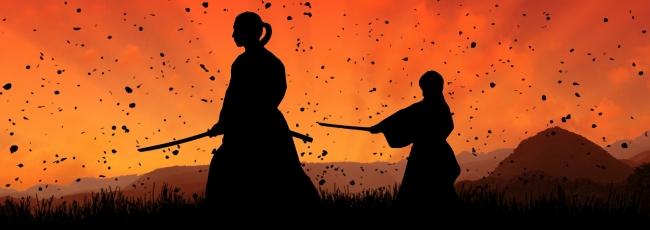Příběhy mrtvých bojovníků (Back from the Dead)