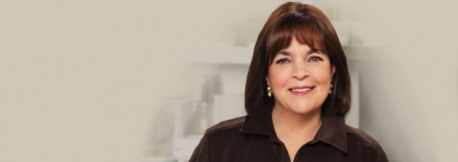 Barefoot Contessa: Back to Basics (Barefoot Contessa: Back to Basics)