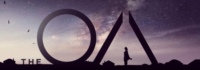 The OA (OA, The) — 1. série