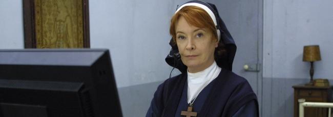 Případy sestry Terezy (SoeurThérèse.com) — 1. série