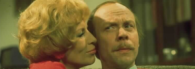 George & Mildred (George & Mildred)