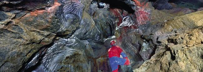 Podzemní Čechy (Podzemní Čechy)