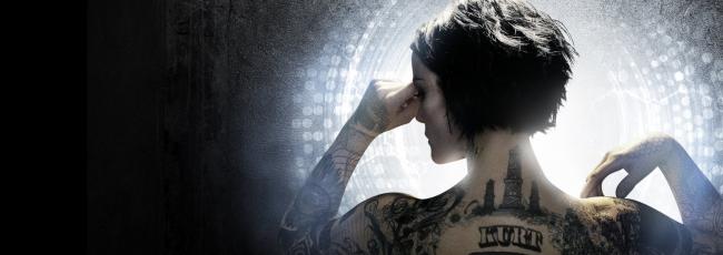 Mrtvý bod (Blindspot) — 2. série