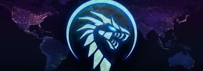 Ultimate Beastmaster (Ultimate Beastmaster) — 1. série