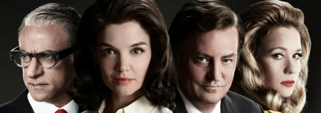 The Kennedys After Camelot (Kennedys After Camelot, The)