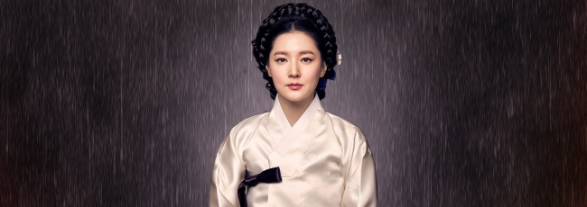 Saimdang, Light's Diary (Saimdang, Light's Diary) — 1. série