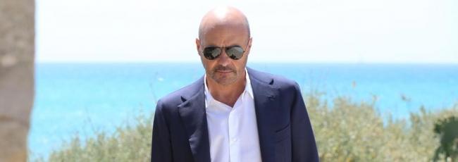 Komisař Montalbano (Il commissario Montalbano)