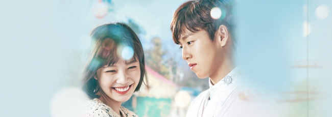 The Liar and His Lover (Geunyeoneun Geojinmaleul Neomu Saranghae)