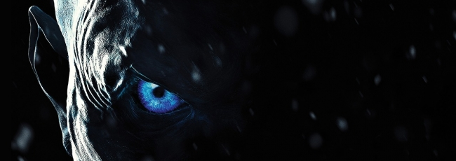 Hra o trůny (Game of Thrones) — 7. série