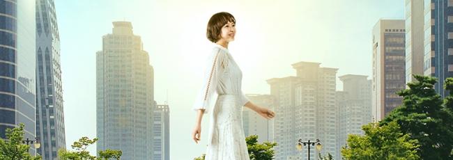 Return of Bok Dan Ji (Dolaon Bok Dan Ji) — 1. série