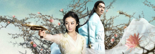Princess Agents (Princess Agents) — 1. série