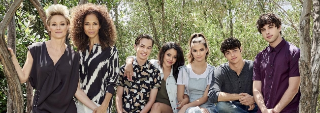 Fosters, The (The Fosters) — 5. série