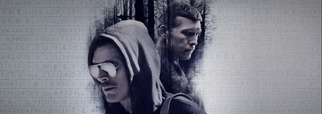 Manhunt: Unabomber (Manhunt: Unabomber) — 1. série