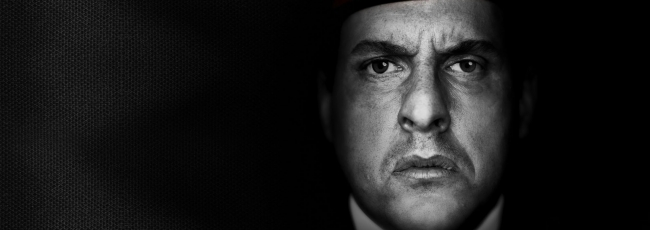 El Comandante (El Comandante) — 1. série
