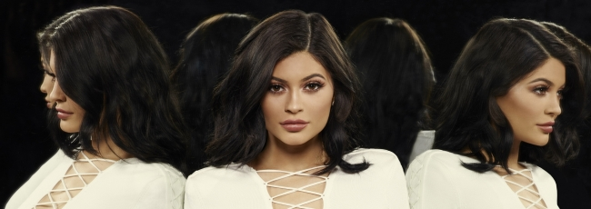 Život Kylie (Life of Kylie) — 1. série