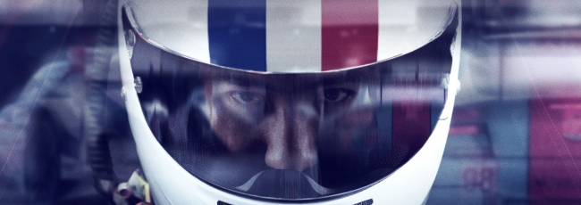 Le Mans: Racing Is Everything (Le Mans: Racing Is Everything) — 1. série