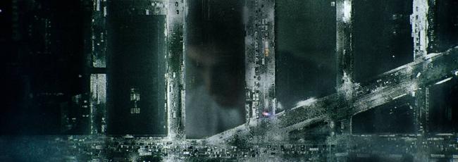Jedna noc (Night Of, The) — 1. série