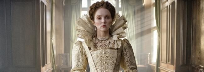 Elizabeth I (Elizabeth I)