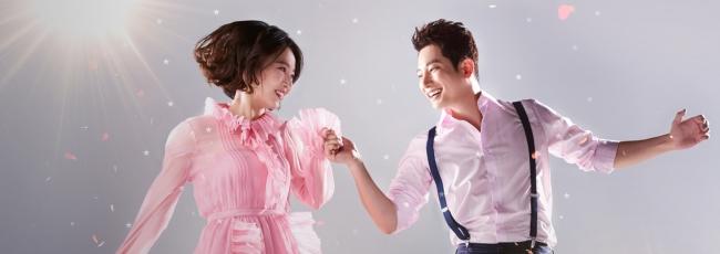 My Golden Life (Hwanggeumbit Nae Insaeng) — 1. série
