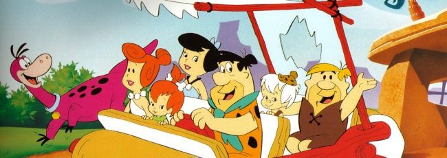 Flintstoneovi (Flintstones, The)