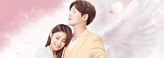 Kara: Secret Love (Shikeurit Reobeu) — 1. série