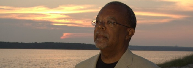 The African Americans: Many Rivers to Cross with Henry Louis Gates, Jr. (African Americans: Many Rivers to Cross with Henry Louis Gates, Jr., The)