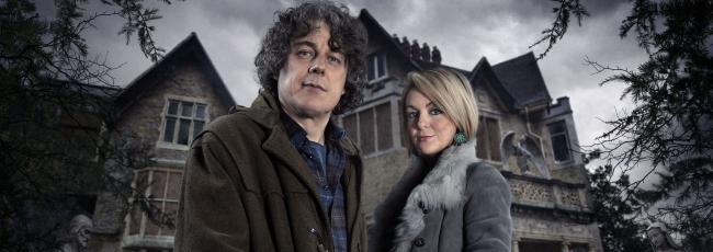Jonathan Creek (Jonathan Creek)