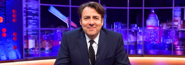 The Jonathan Ross Show (Jonathan Ross Show, The)