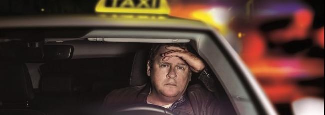 Taxikář (Taxikář) — 1. série