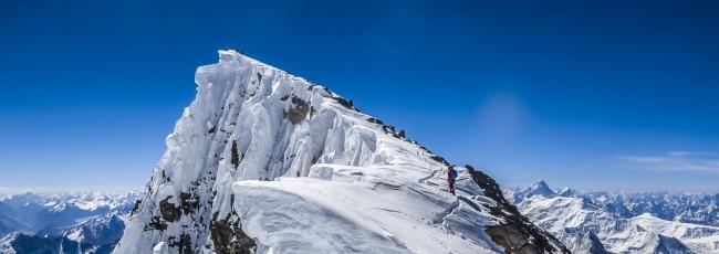 Himalaisci (Himalaisci)