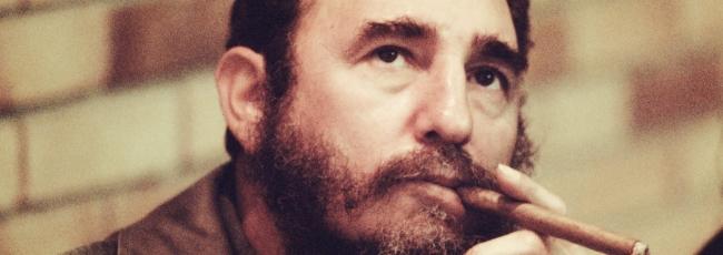 The Cuba Libre Story (Cuba Libre Story, The)