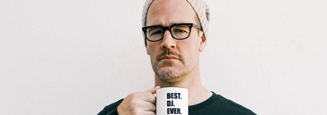 What Would Diplo Do? (What Would Diplo Do?) — 1. série